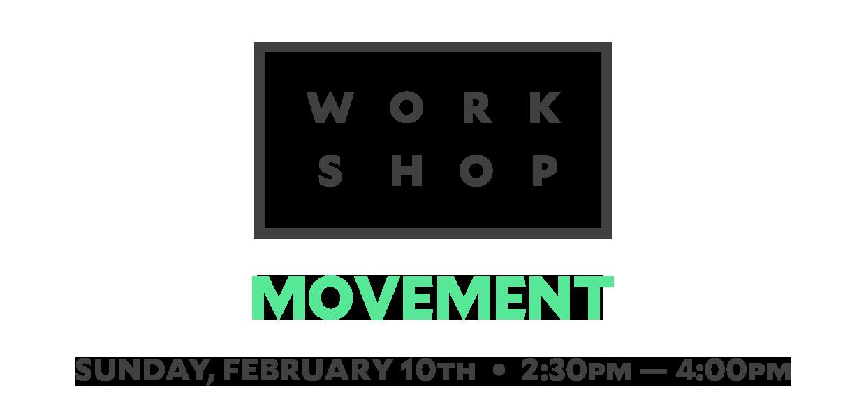 _2019_movement_workshop.png