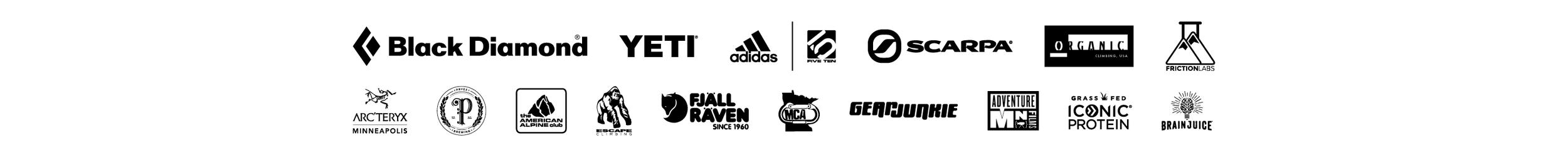 _bfn_sponsor_logos_www_rev-01.png