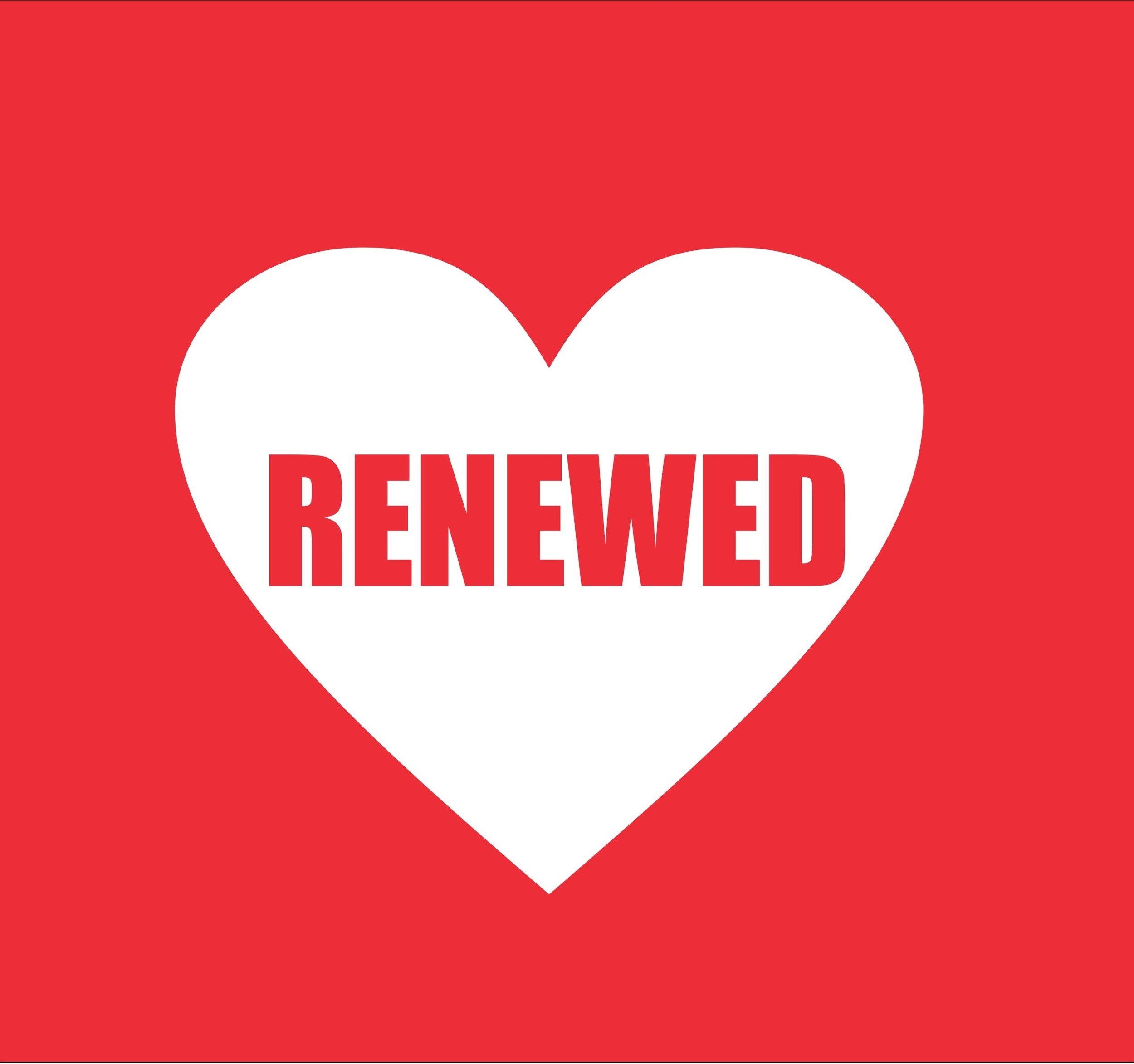 renewed1.jpg