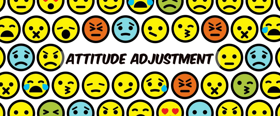 Attitude Adjustment.jpg