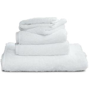 Access Towels 1.jpg