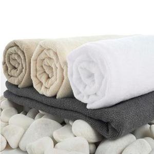 Access Towels 2.jpg