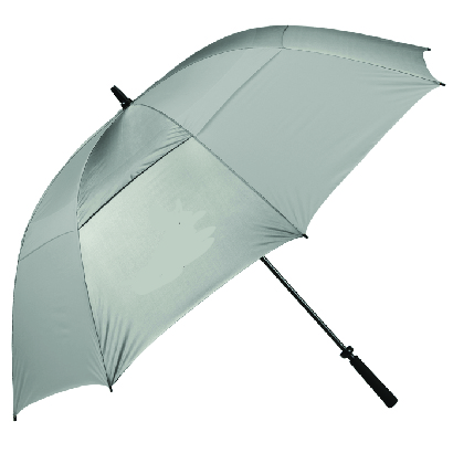 Access Umbrellas.jpg
