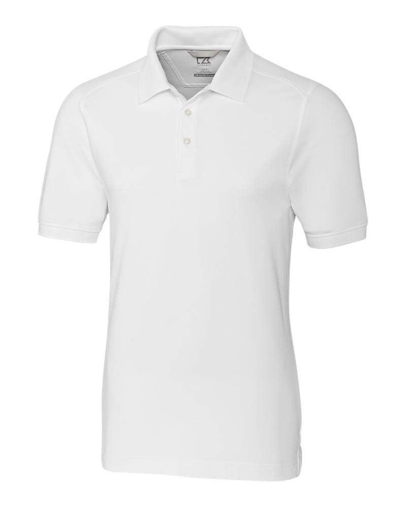 CB DryTec Cotton Polo