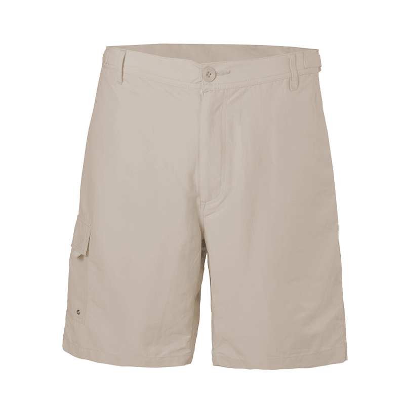 Quick Dry Short