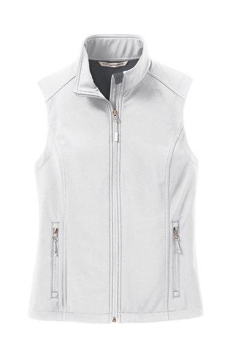 Core Softshell Vest