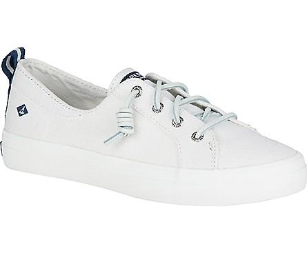 Sailing Sneaker