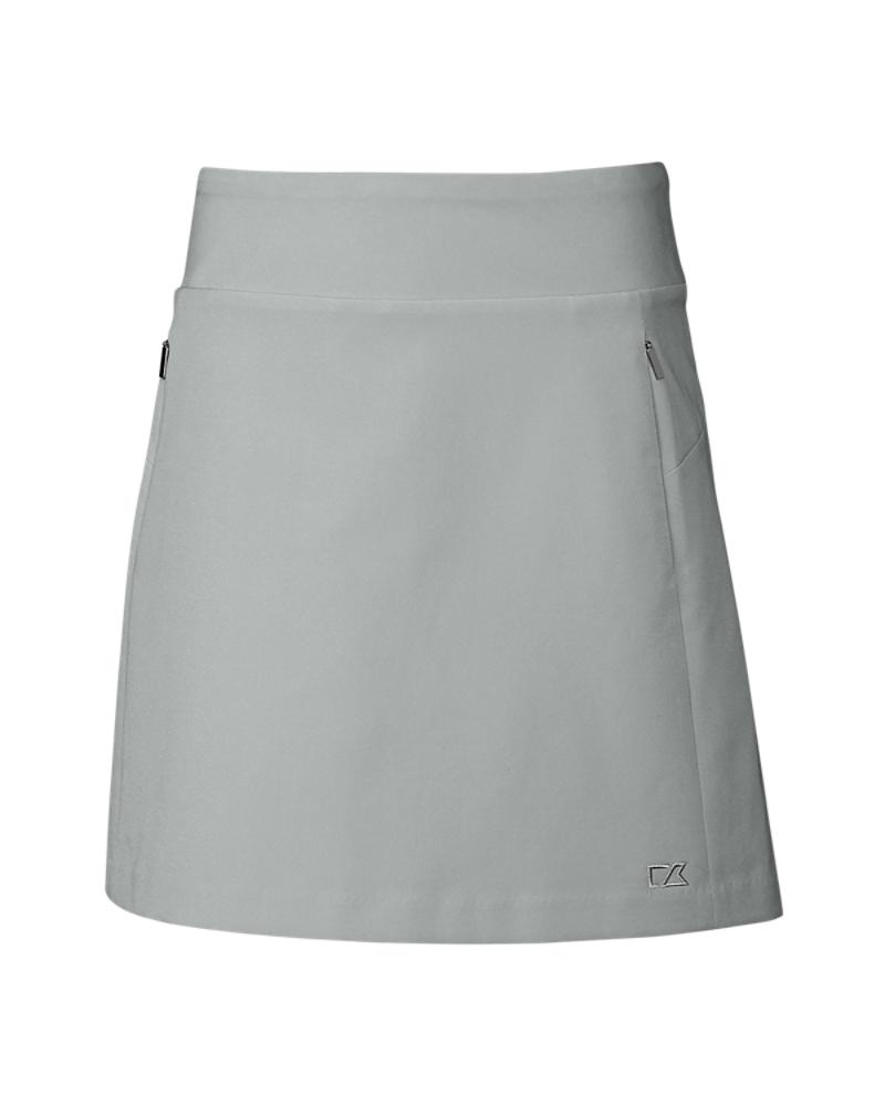CB Pull On Skirt