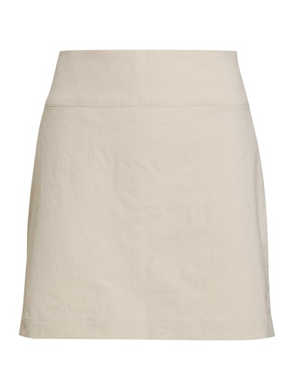 Evo Light Skirt