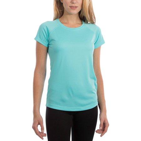 Solar Short Sleeve Shirt