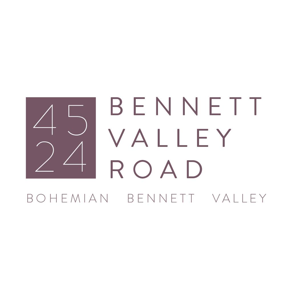 Bennett Valley_4524_Santa Rosa 1x1 logo.jpg