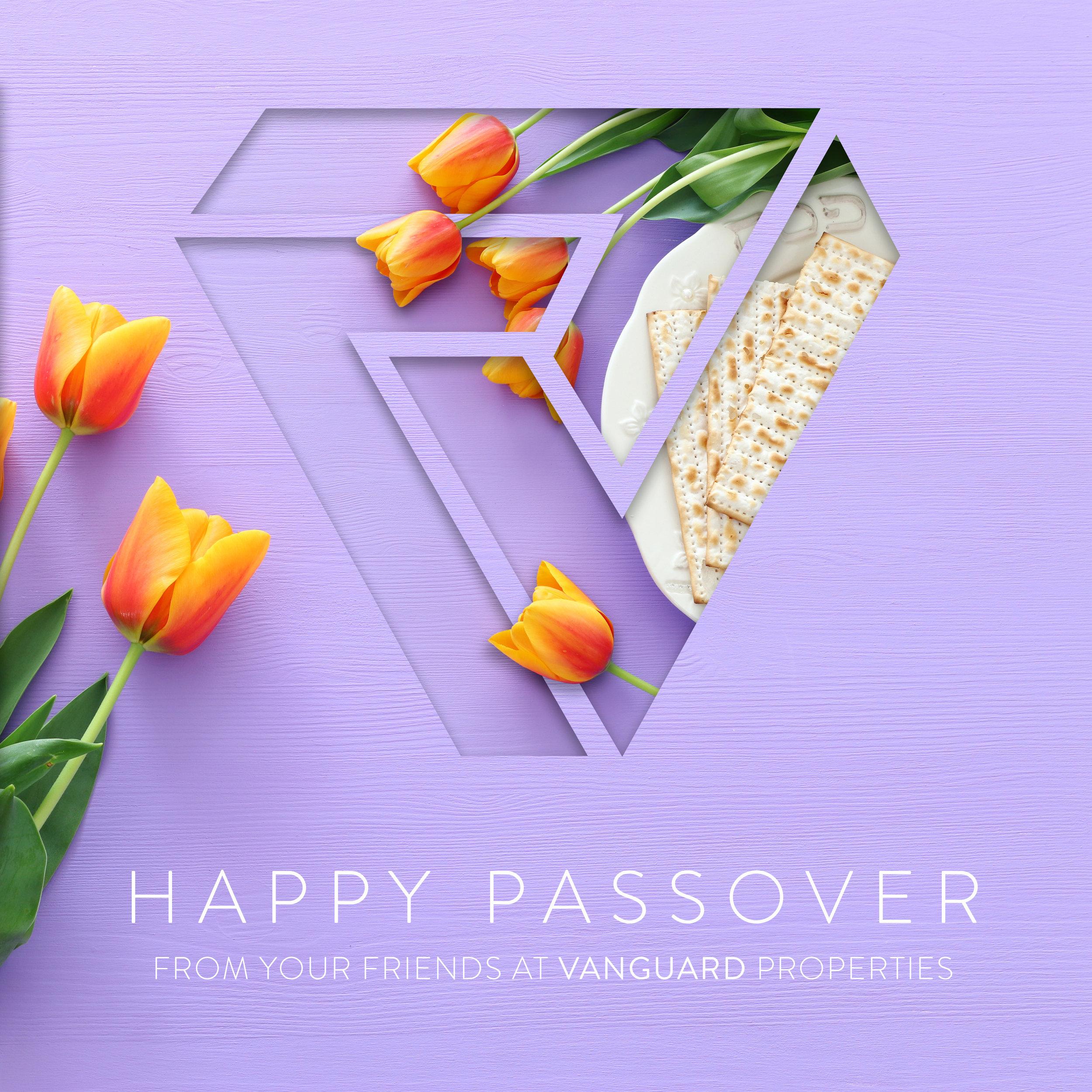 passover 2019.jpg