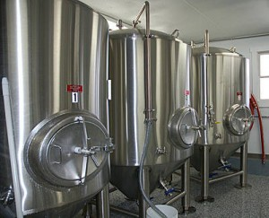 brew-tanks-website.jpg