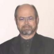 Bruce Tennant-K6PZW