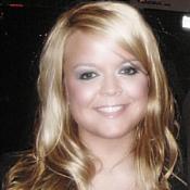 Cassandra Morgan-KG4FNI