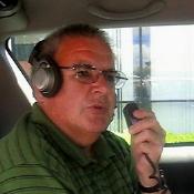 Jim Meachen-ZL2BHF