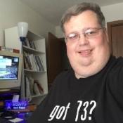 Neil Rapp-WB9VPG