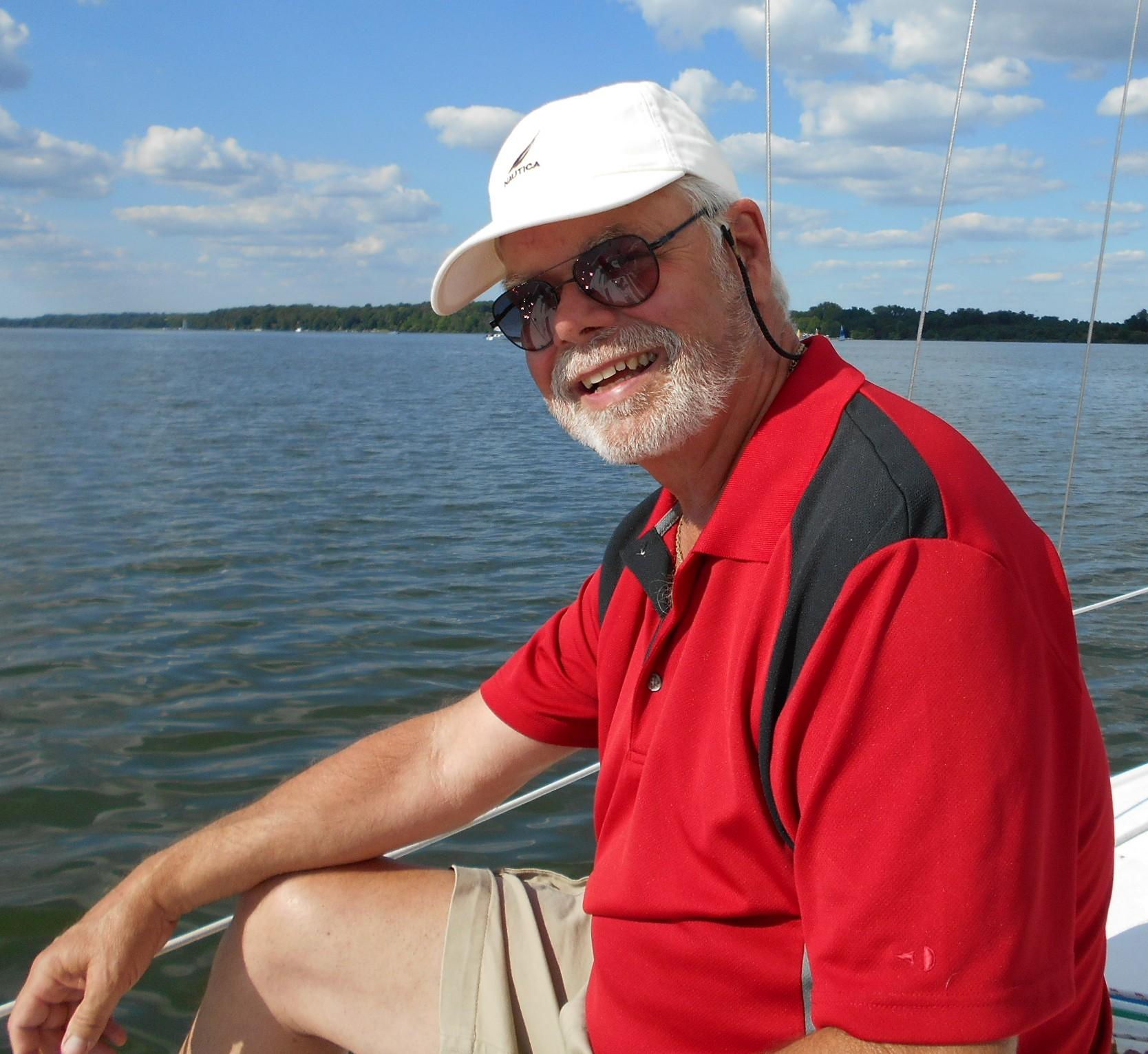 Jack boat profile ARNewsline.jpg