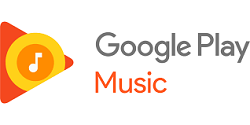 GooglePlayMusicIcon.png