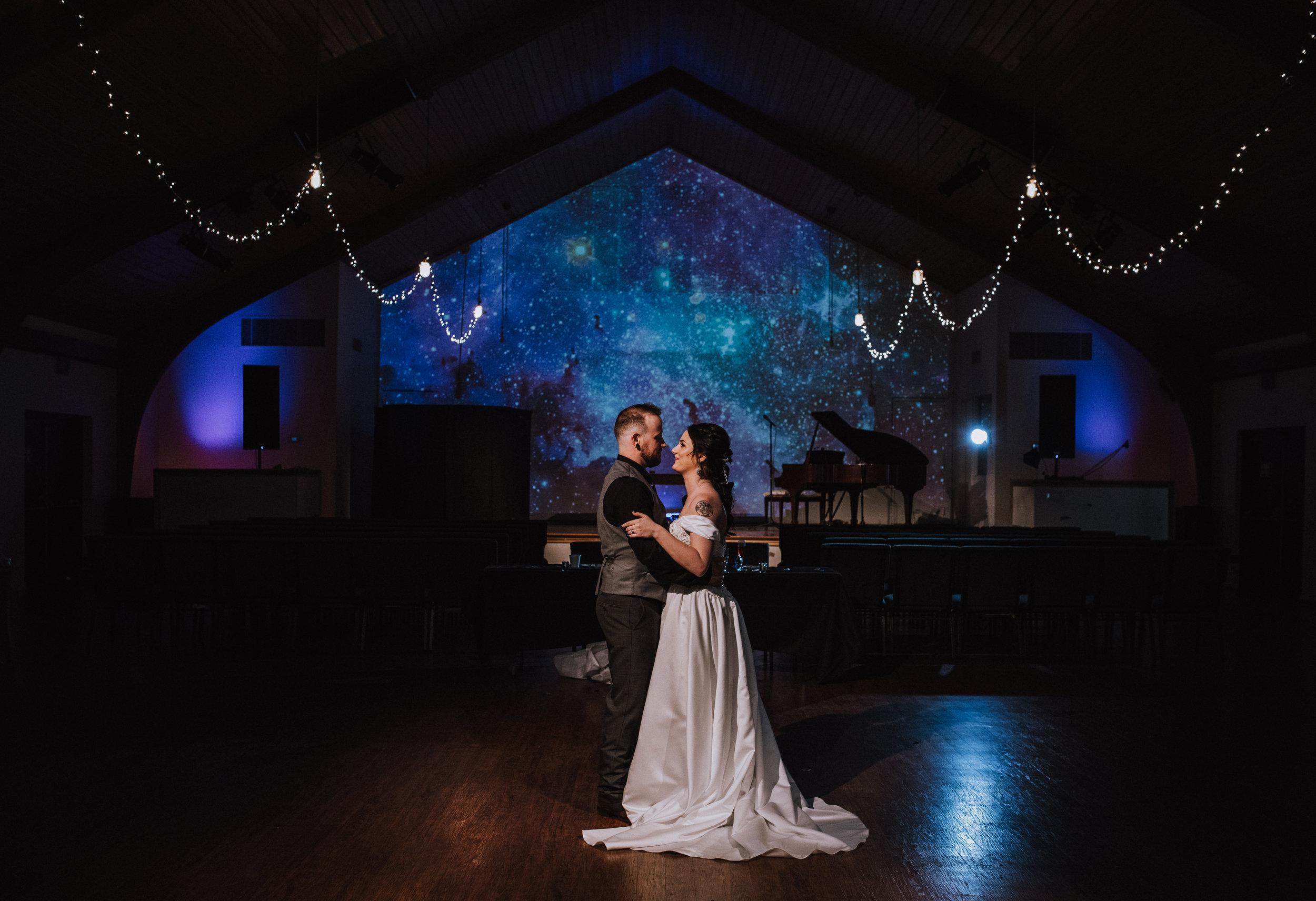Seminole Heights Florida-Wedding-CassandraandJustin-3.jpg