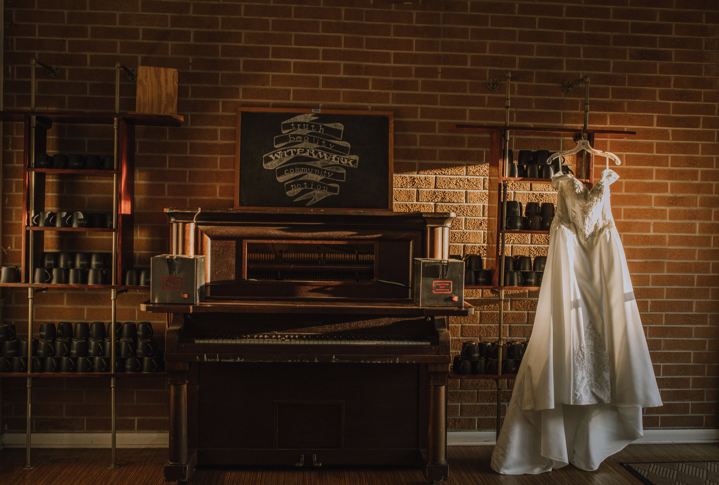 Seminole Heights Florida-Wedding-CassandraandJustin-1.jpg