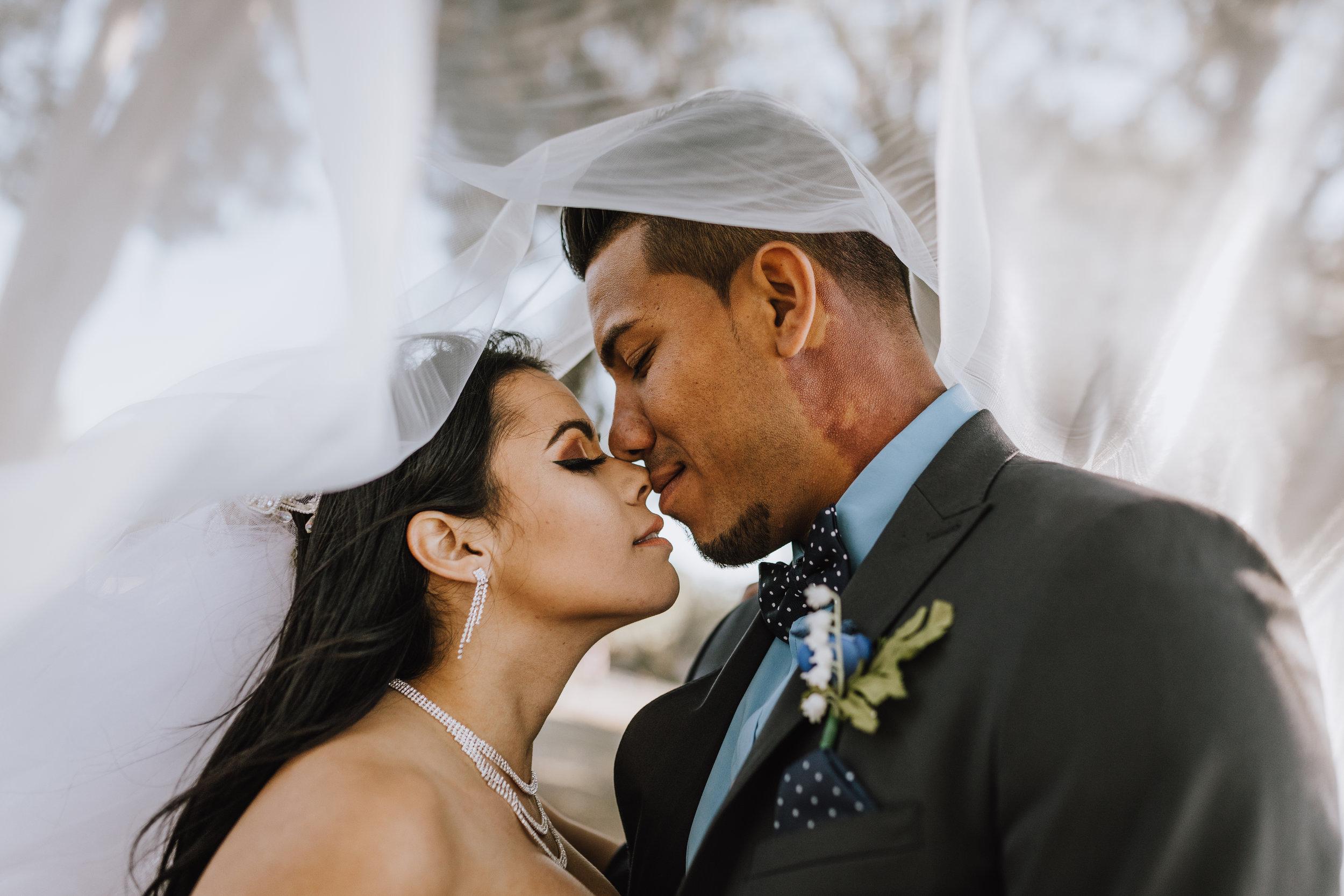 ClermontFlorida-Wedding-GenesisandPedro-4.jpg