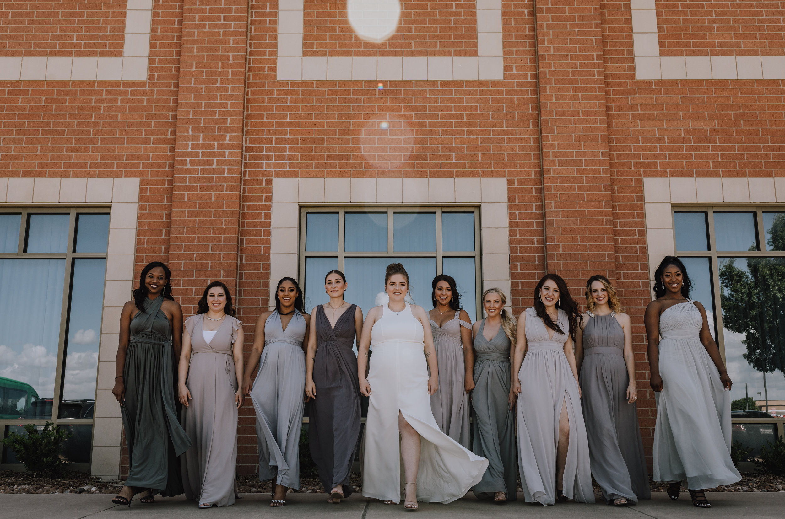 McKinney Texas-Wedding-Chelsea and Sando-8.jpg