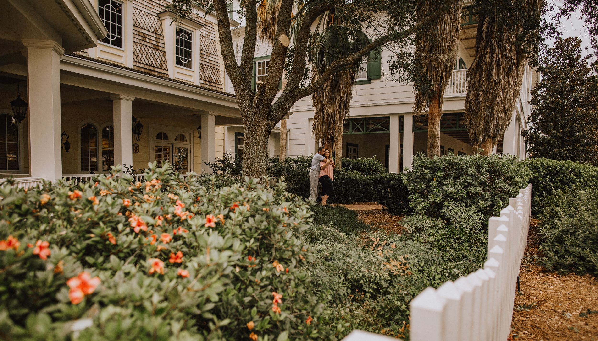 The Villages Florida-Engagement Session-Dana and Toby-55.jpg