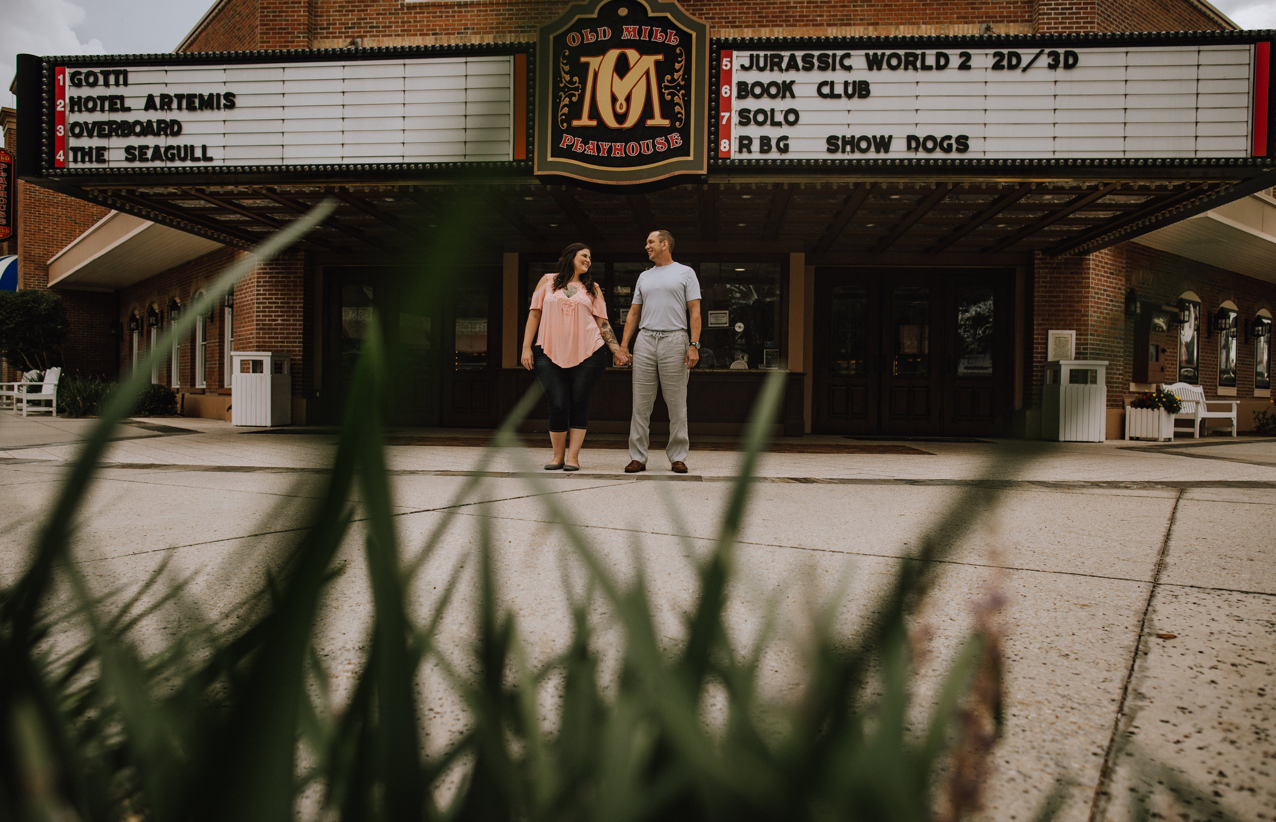 The Villages Florida-Engagement Session-Dana and Toby-76.jpg