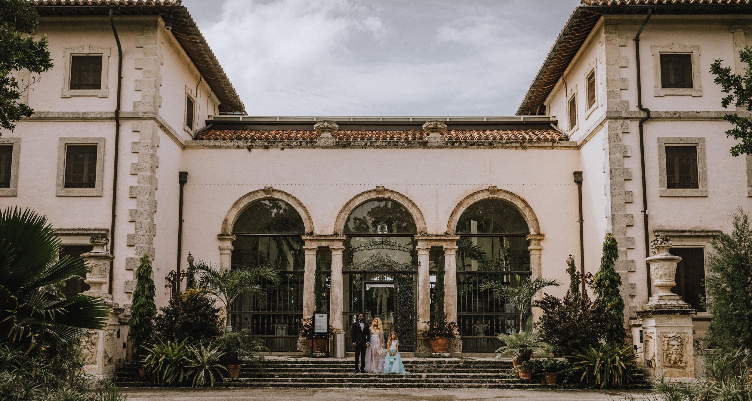 Viscaya Miami Florida-Wedding-Dari and Ervin-1.jpg
