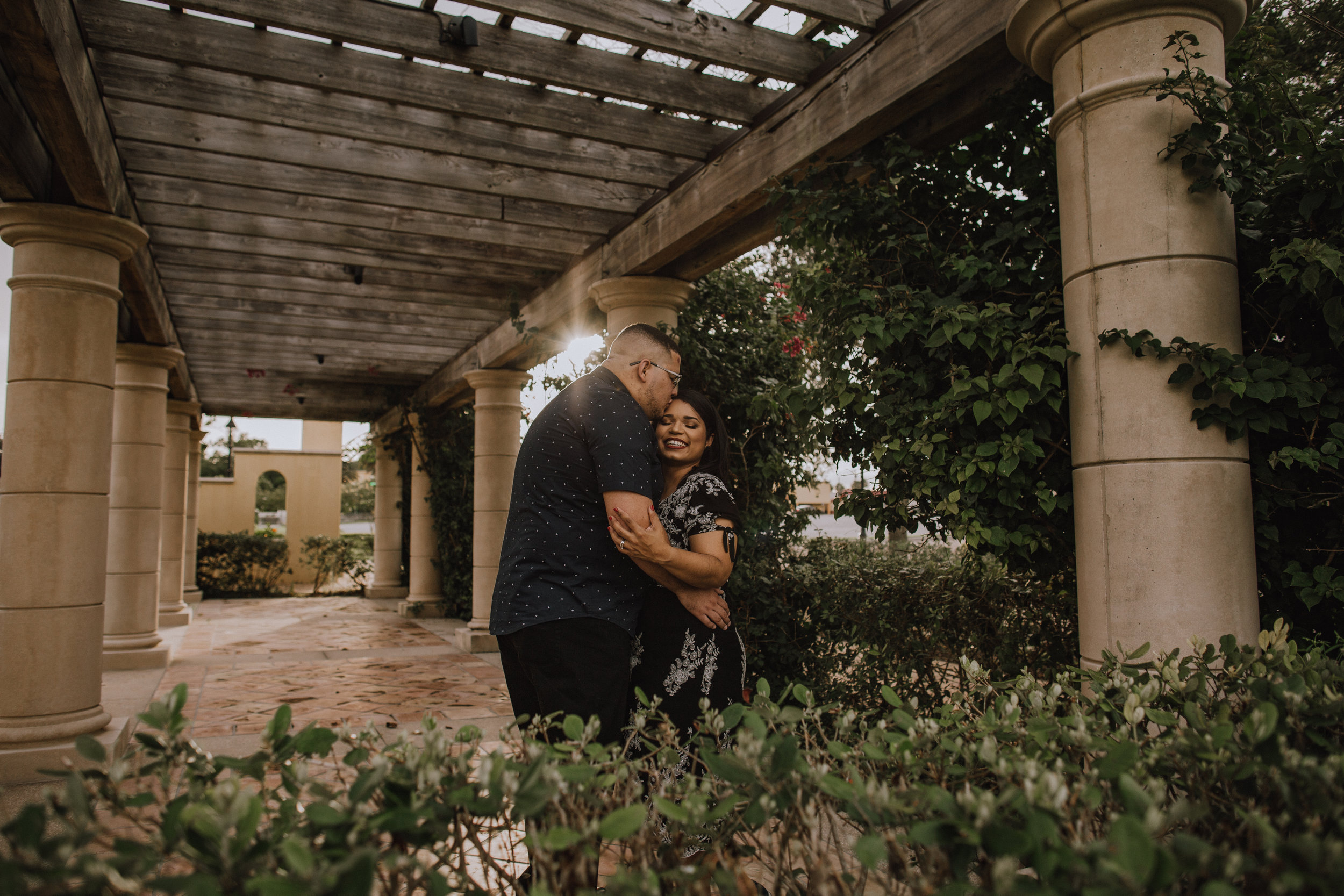 Temple Terrance Florida-Engagement Session-Tania and Leo-7.jpg