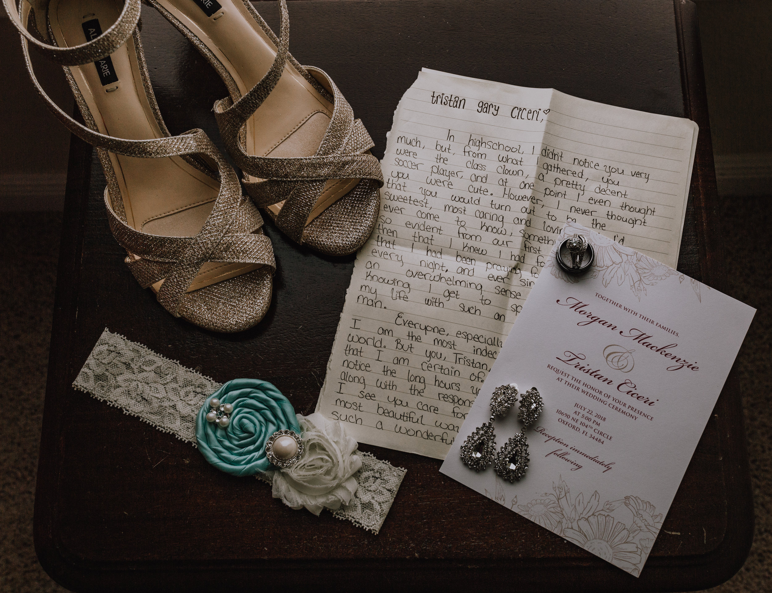 Oxford Florida-Wedding-Morgan and Tristian-3.jpg