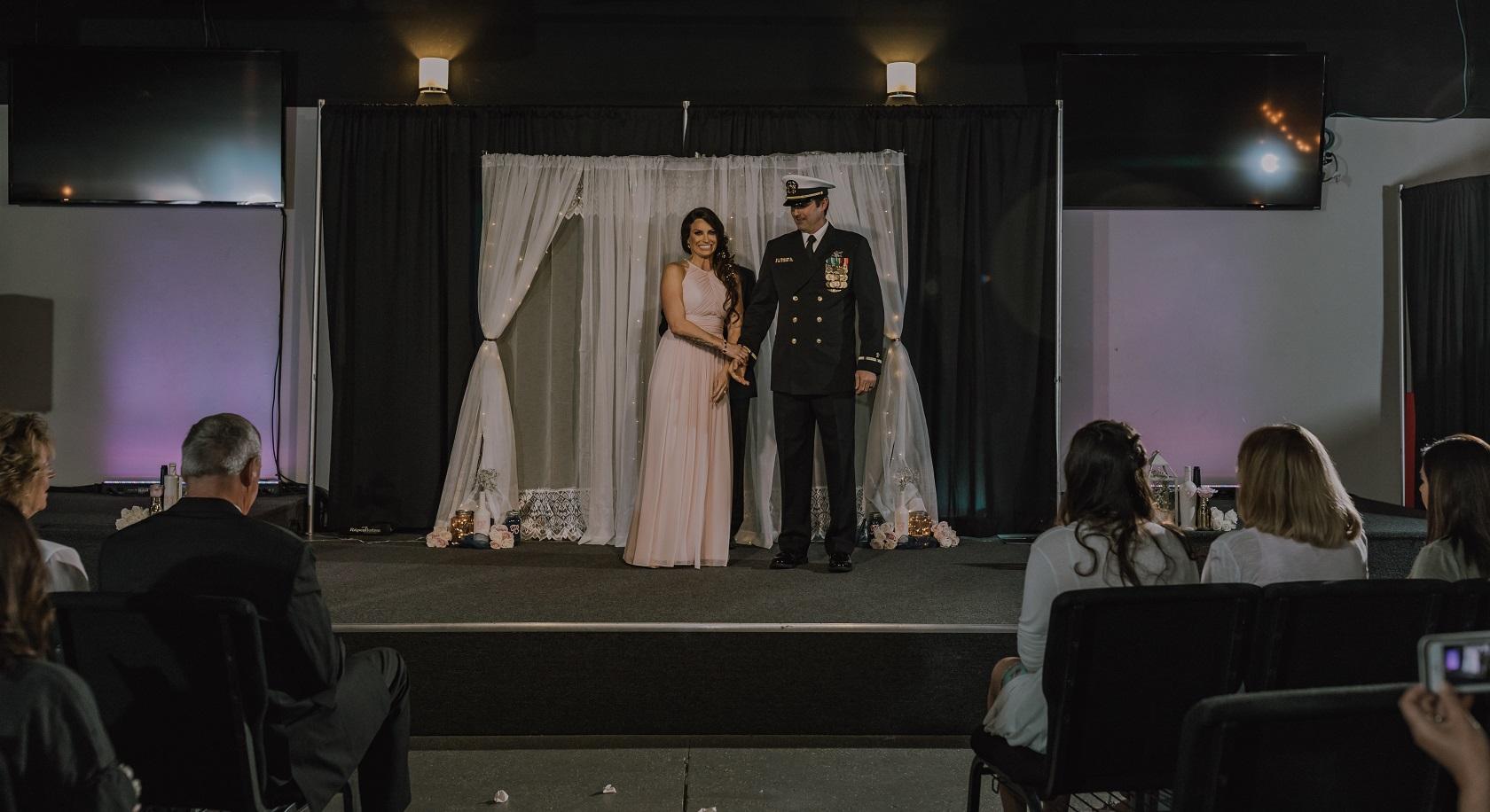 Wesley Chapel Florida-Wedding-Melissa and Scott-1.jpg