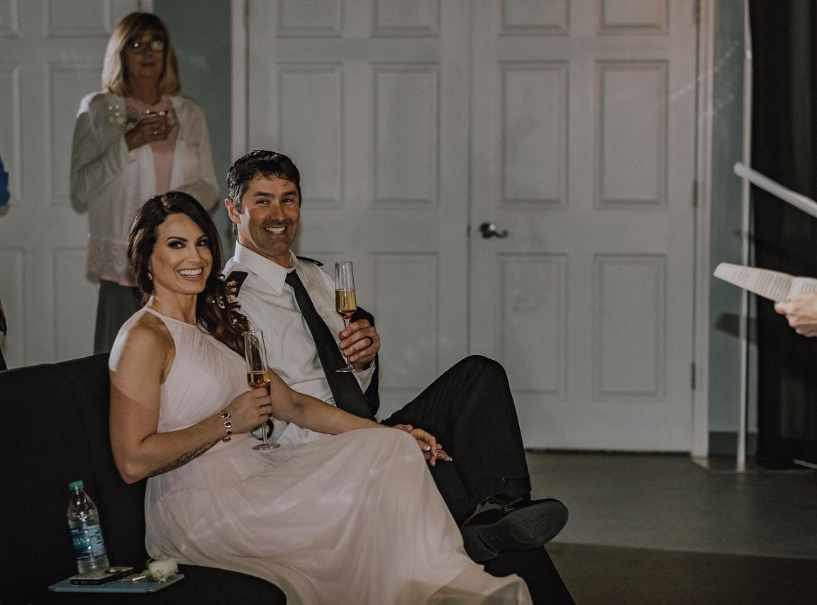 Wesley Chapel Florida-Wedding-Melissa and Scott-7.jpg