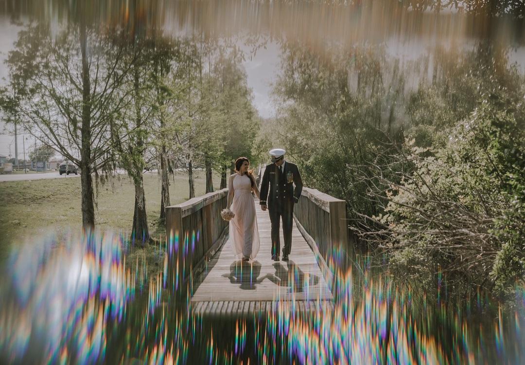 Wesley Chapel Florida-Wedding-Melissa and Scott-9.jpg