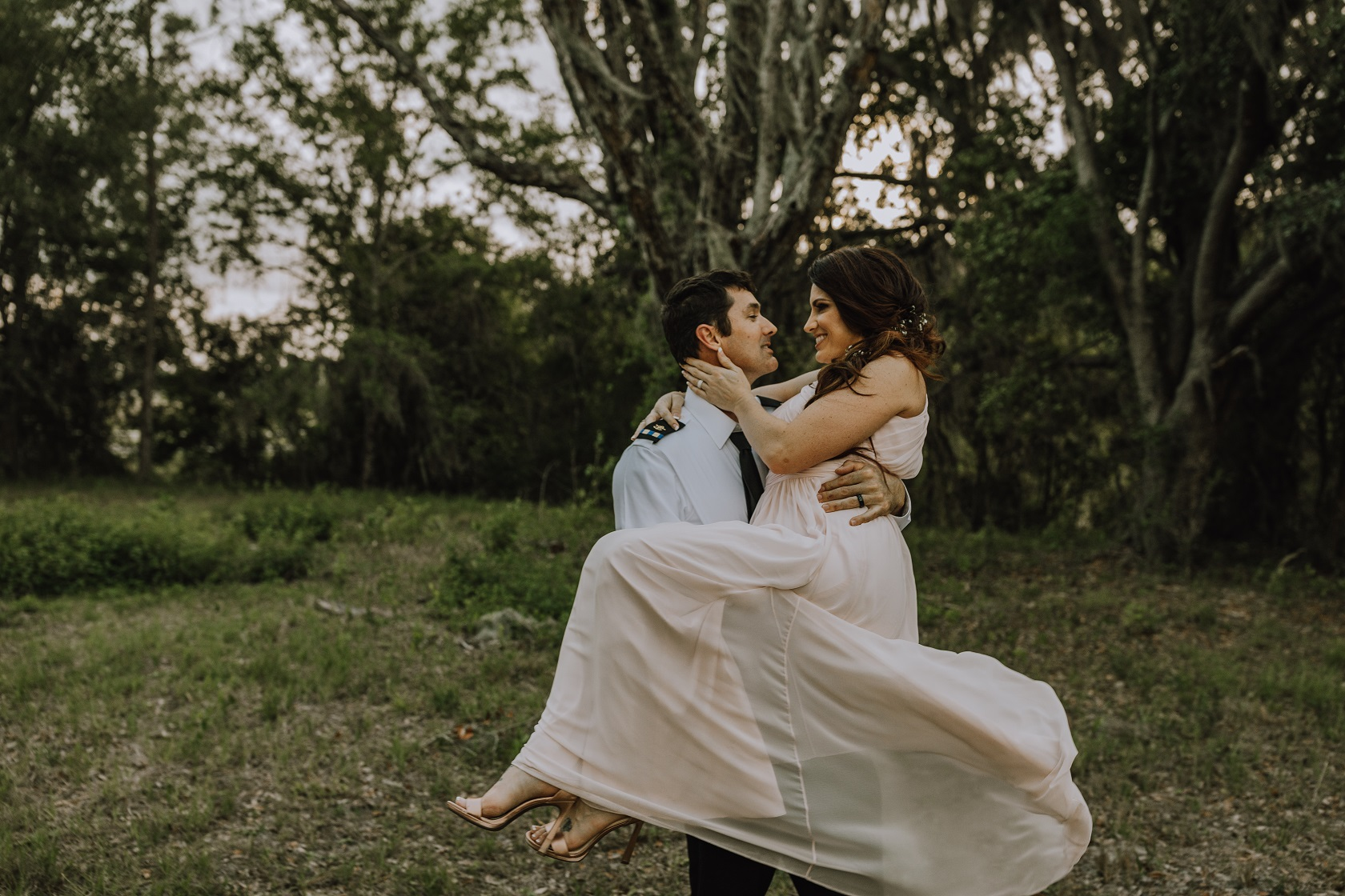 Wesley Chapel Florida-Wedding-Melissa and Scott-12.jpg