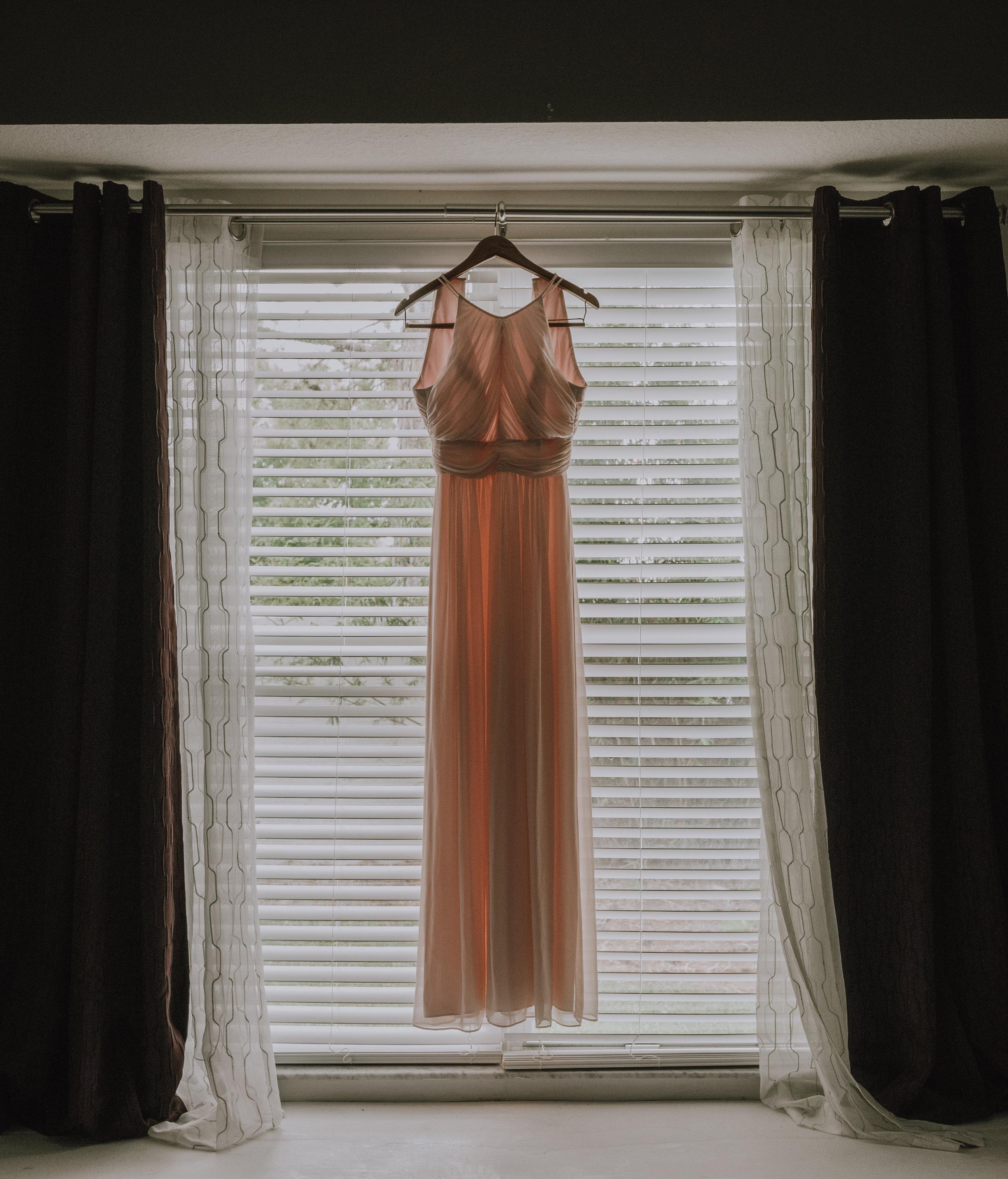 WesleyChapelFlorida-wedding-MelissaandScott-3.jpg