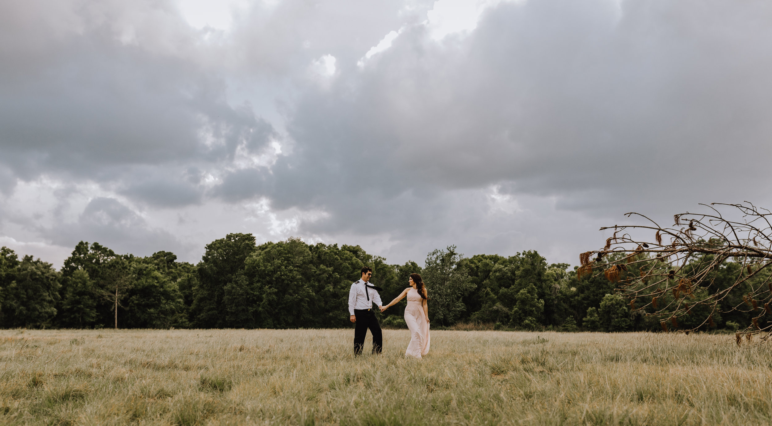 WesleyChapelFlorida-wedding-MelissaandScott-7.jpg