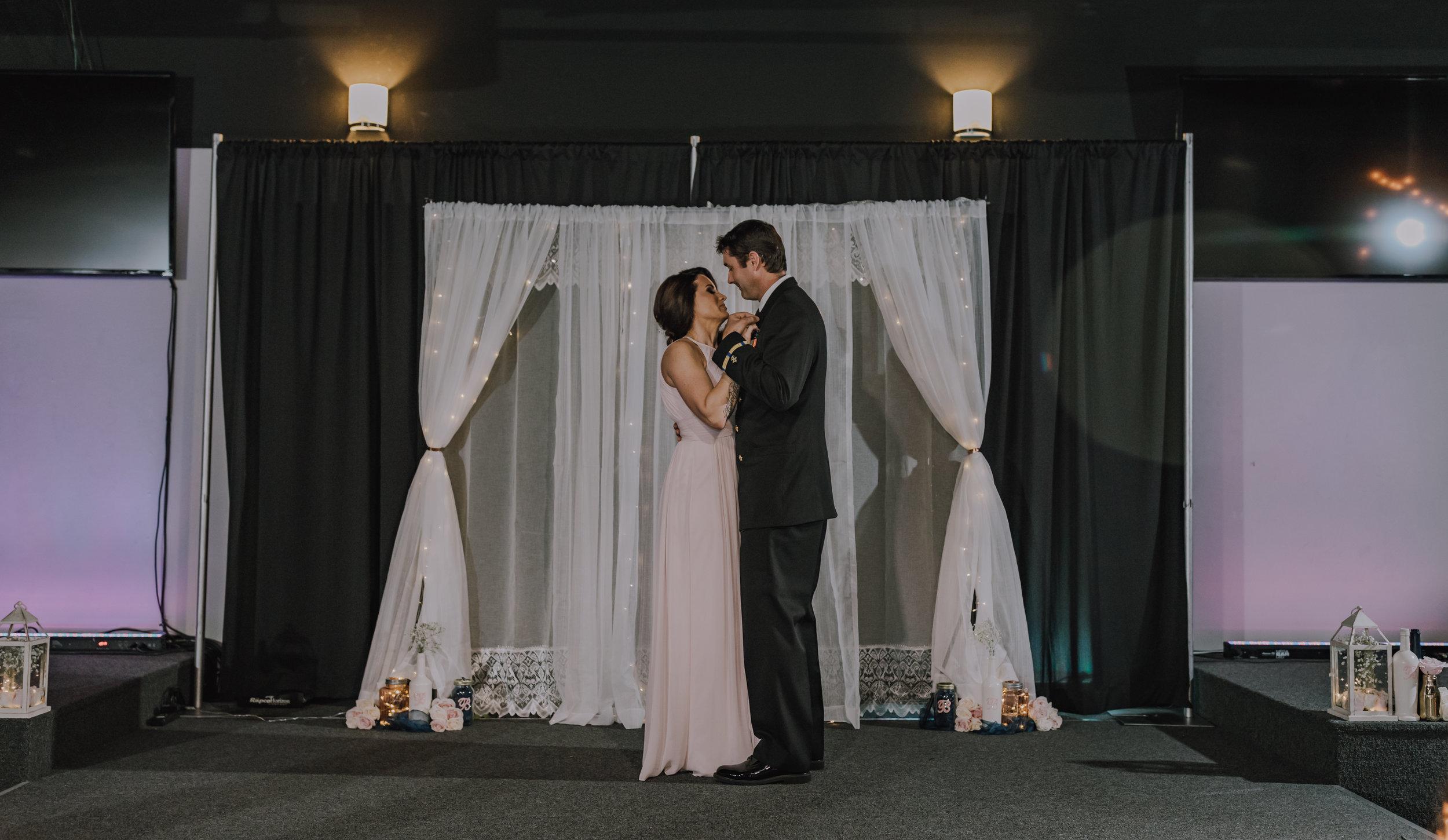 Wesley Chapel Florida-Wedding-Melissa and Scott-464.jpg