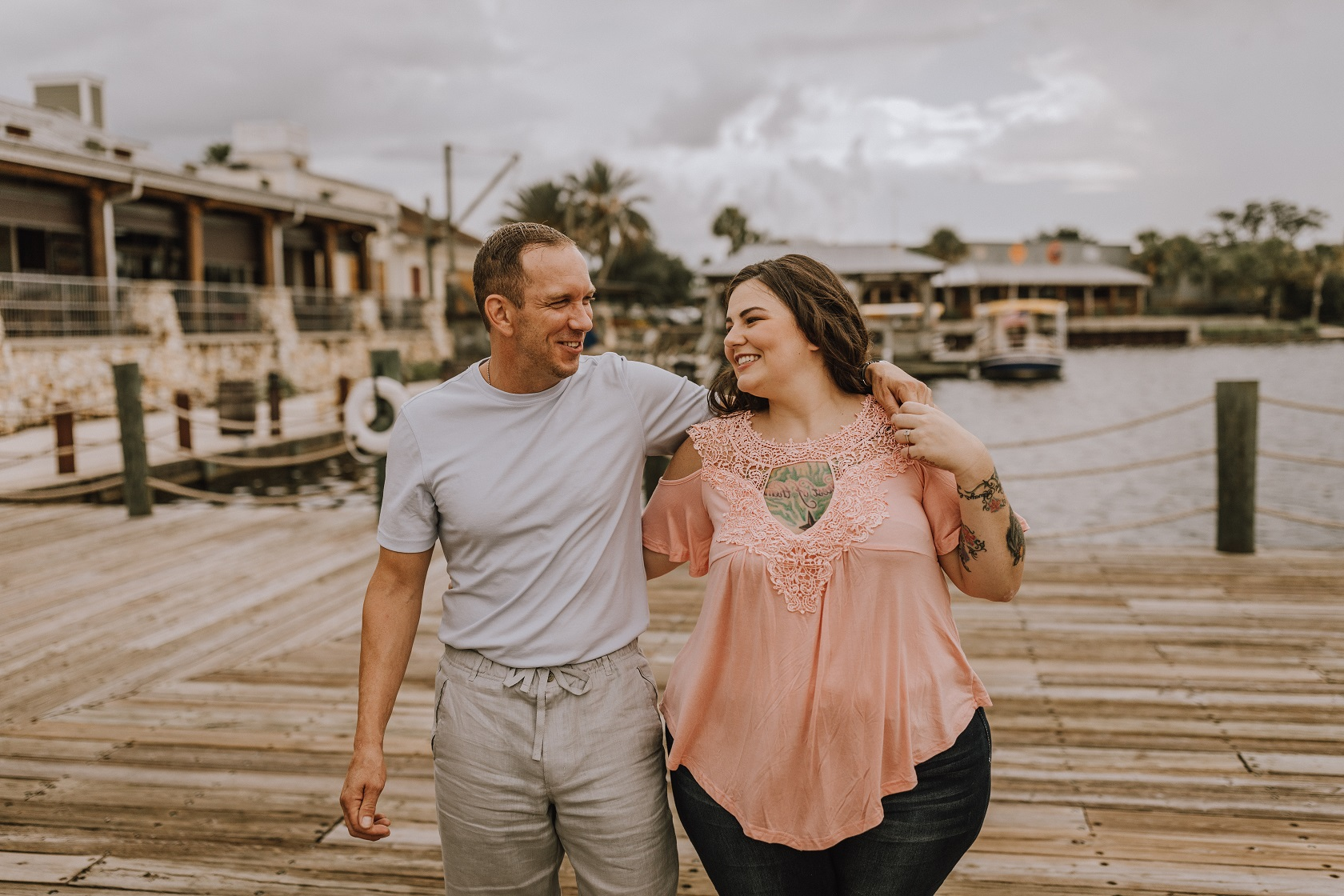 The Villages Florida-Engagement Session-Dana and Toby-41.jpg
