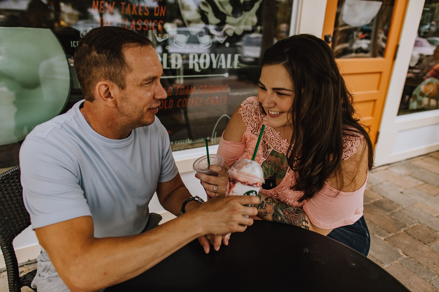 The Villages Florida-Engagement Session-Dana and Toby-65.jpg
