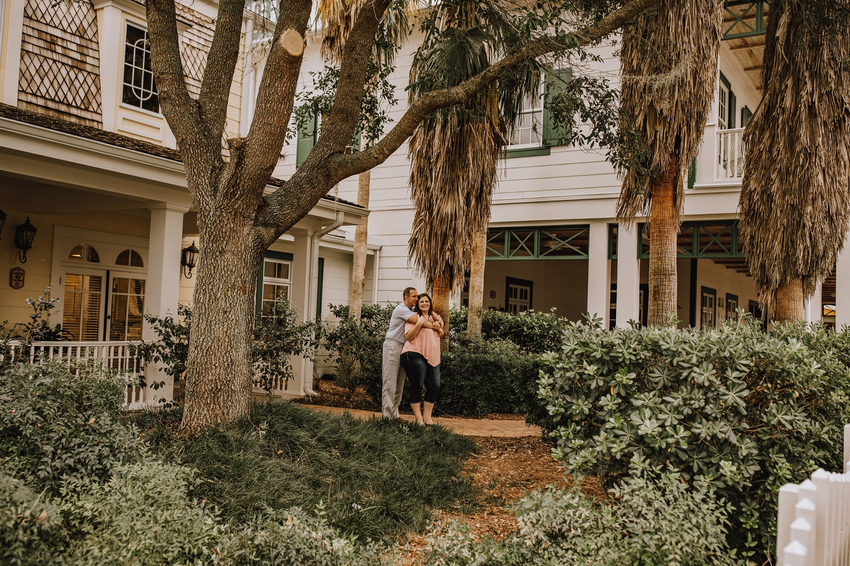 The Villages Florida-Engagement Session-Dana and Toby-56.jpg