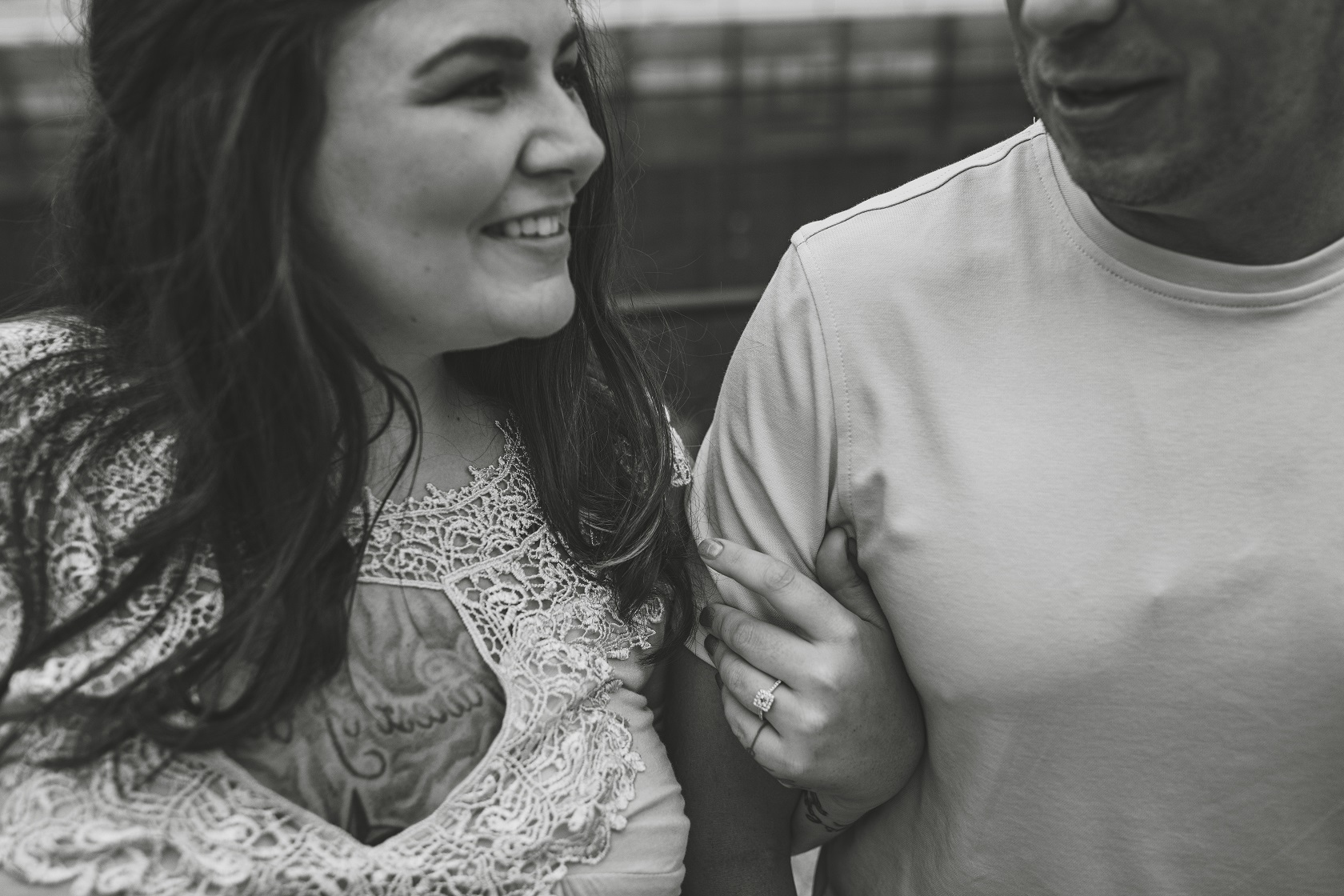 The Villages Florida-Engagement Session-Dana and Toby-117.jpg