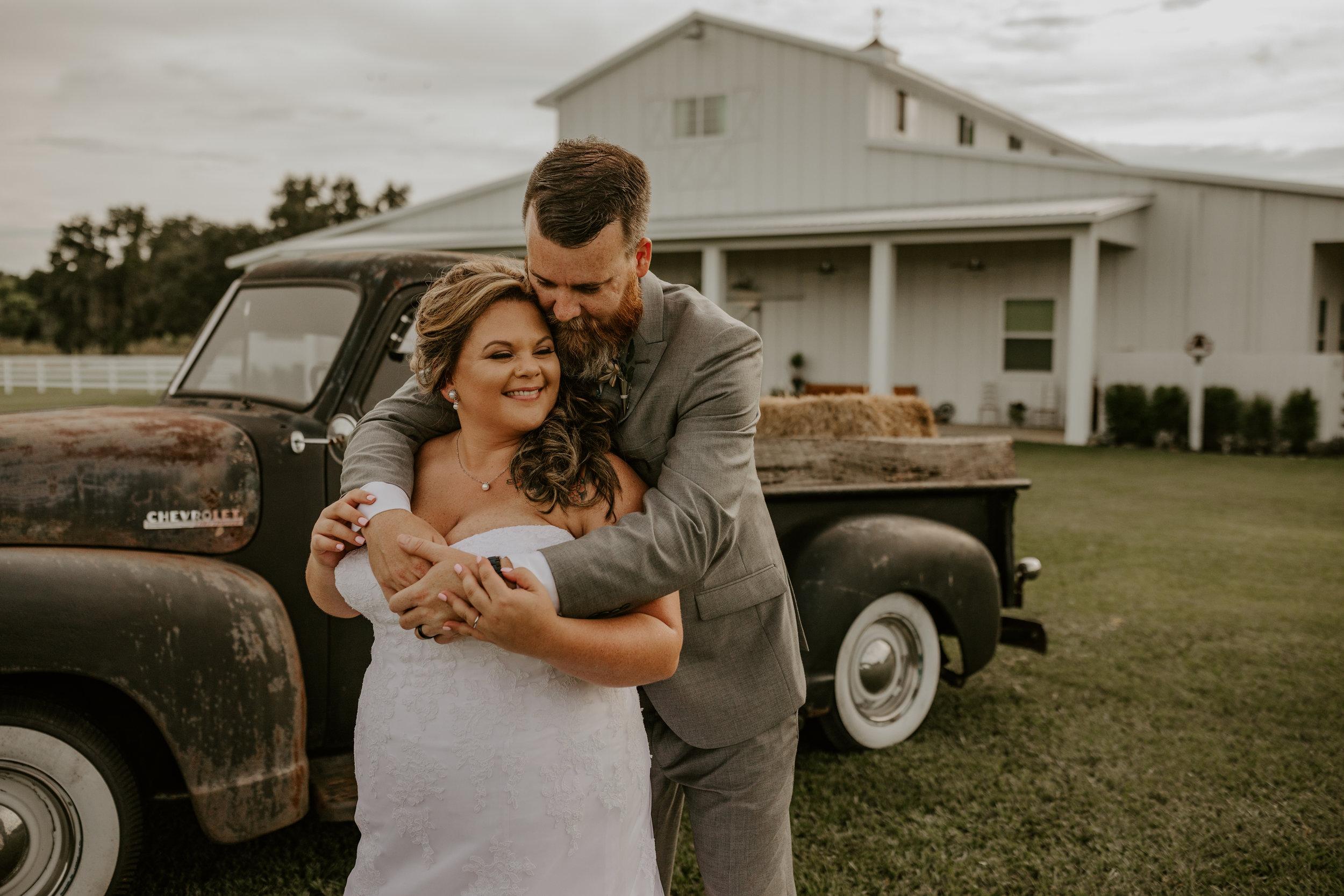 Covington Farms Dade City Florida- Wedding- Randy and Dan-27.jpg