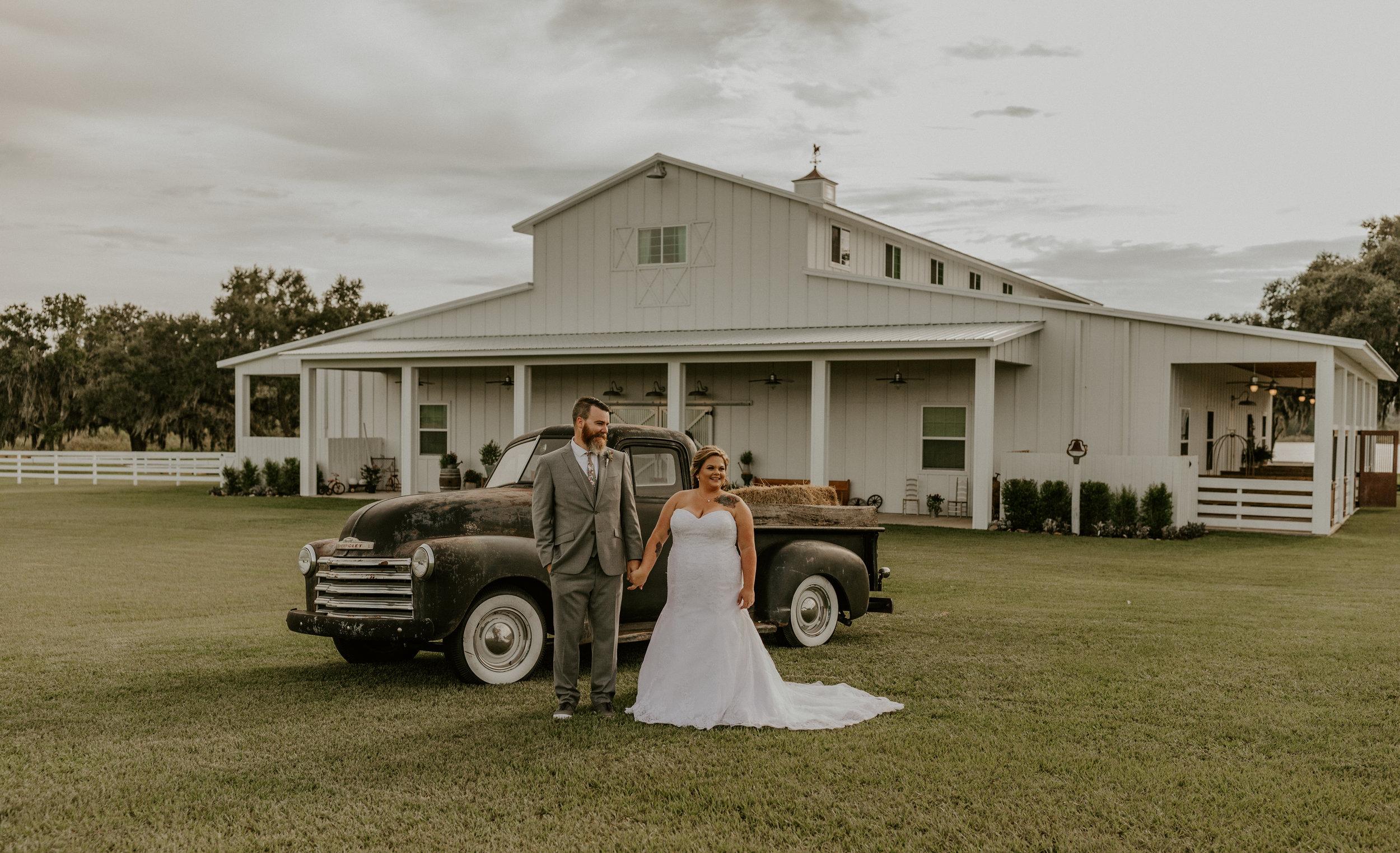 Covington Farms Dade City Florida- Wedding- Randy and Dan-32.jpg