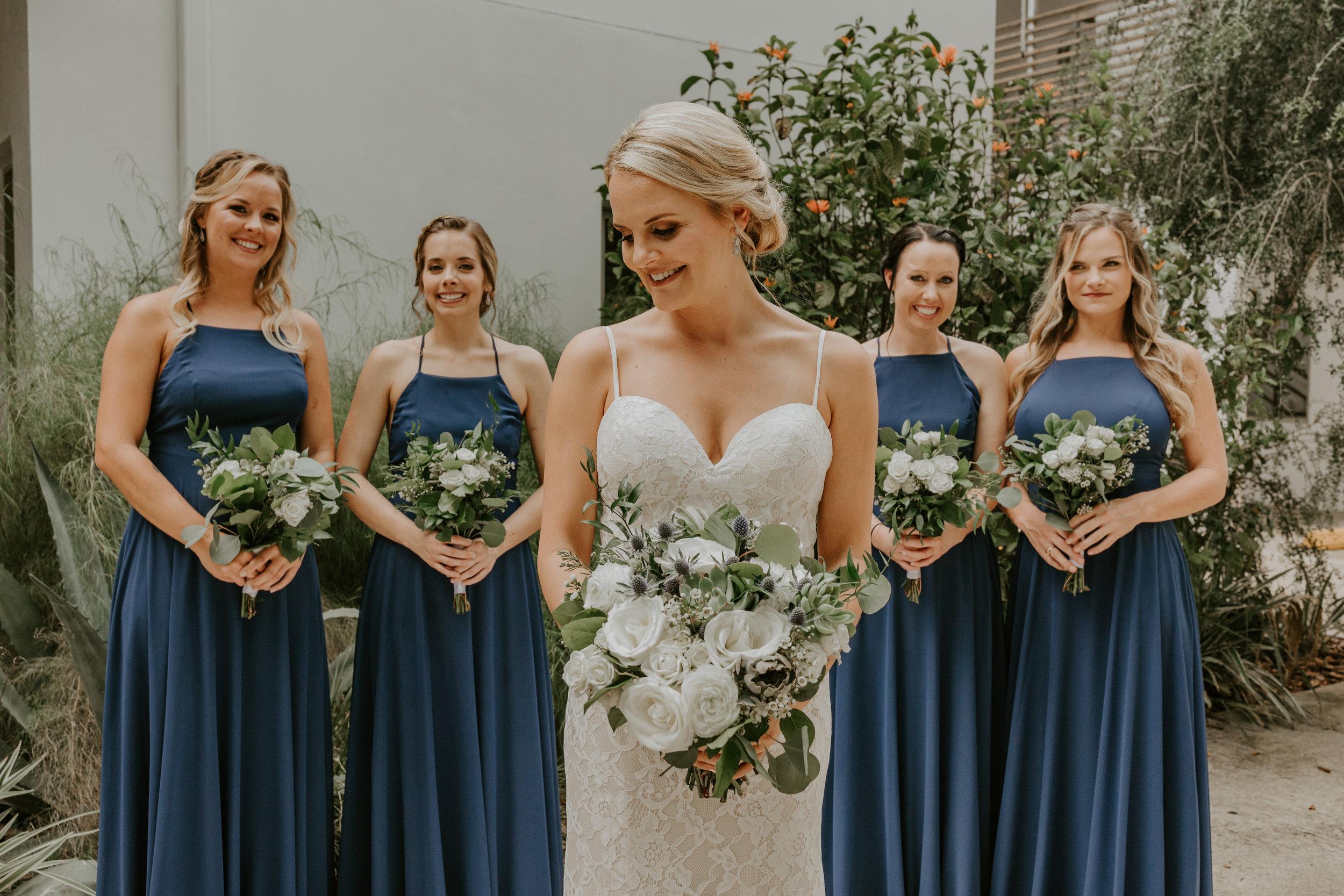 Winter Park Farmers Market Florida-Wedding-Megan and Michael-7.jpg