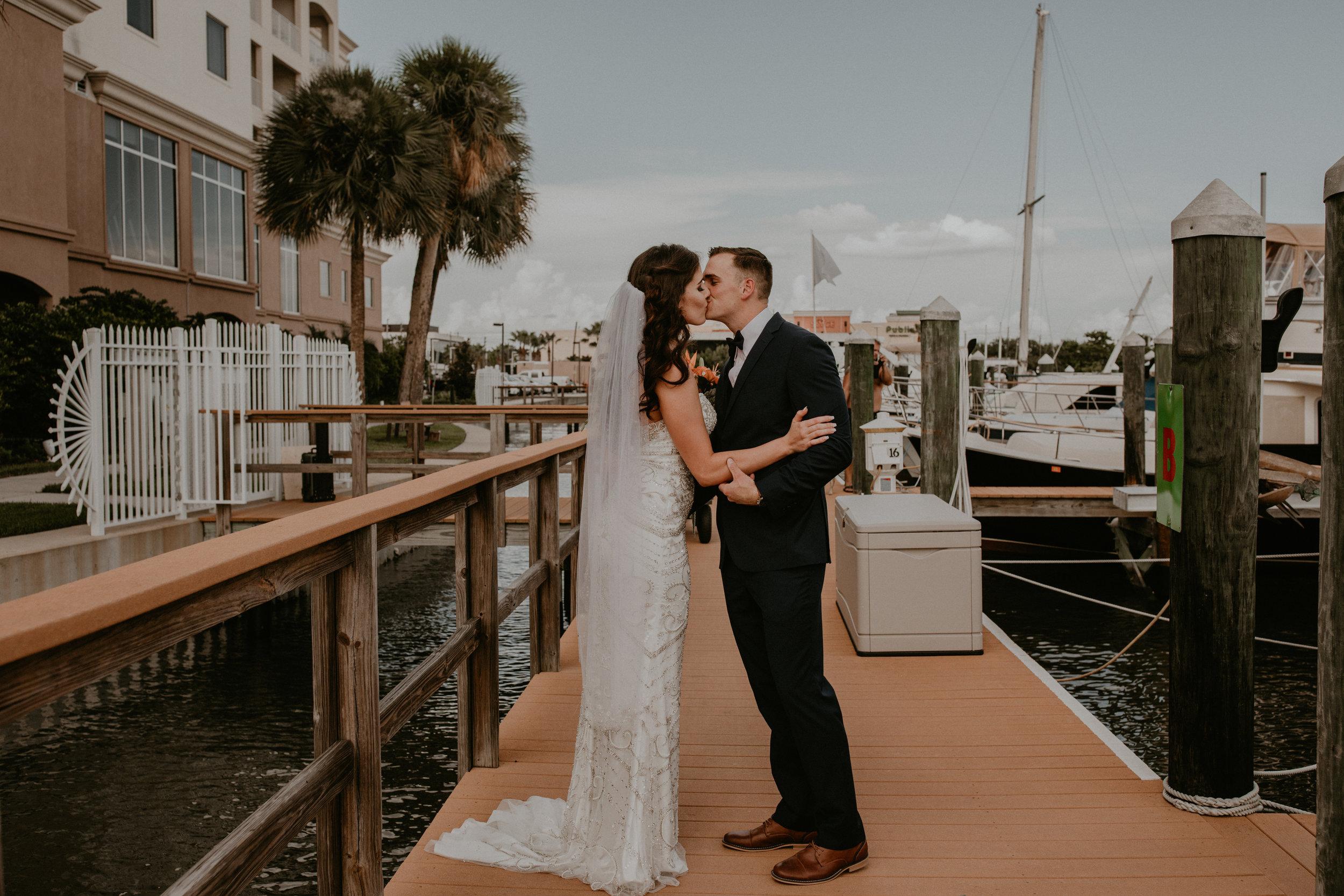 Maderia Florida-Wedding-Mercedes and Jacob-8.JPG