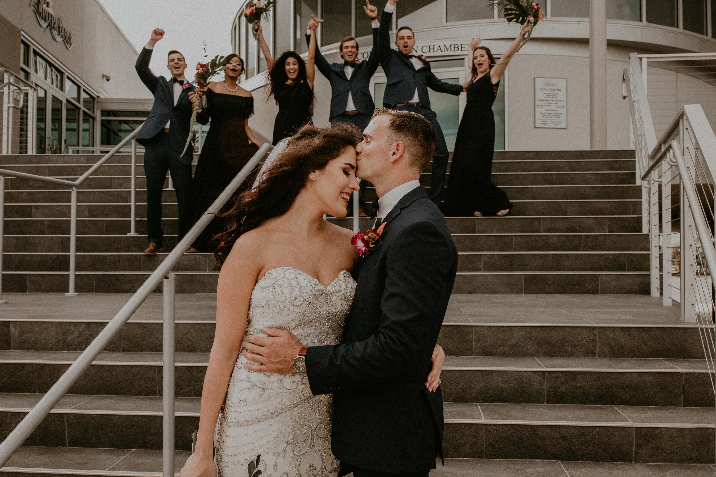 Maderia Florida-Wedding-Mercedes and Jacob-12.JPG