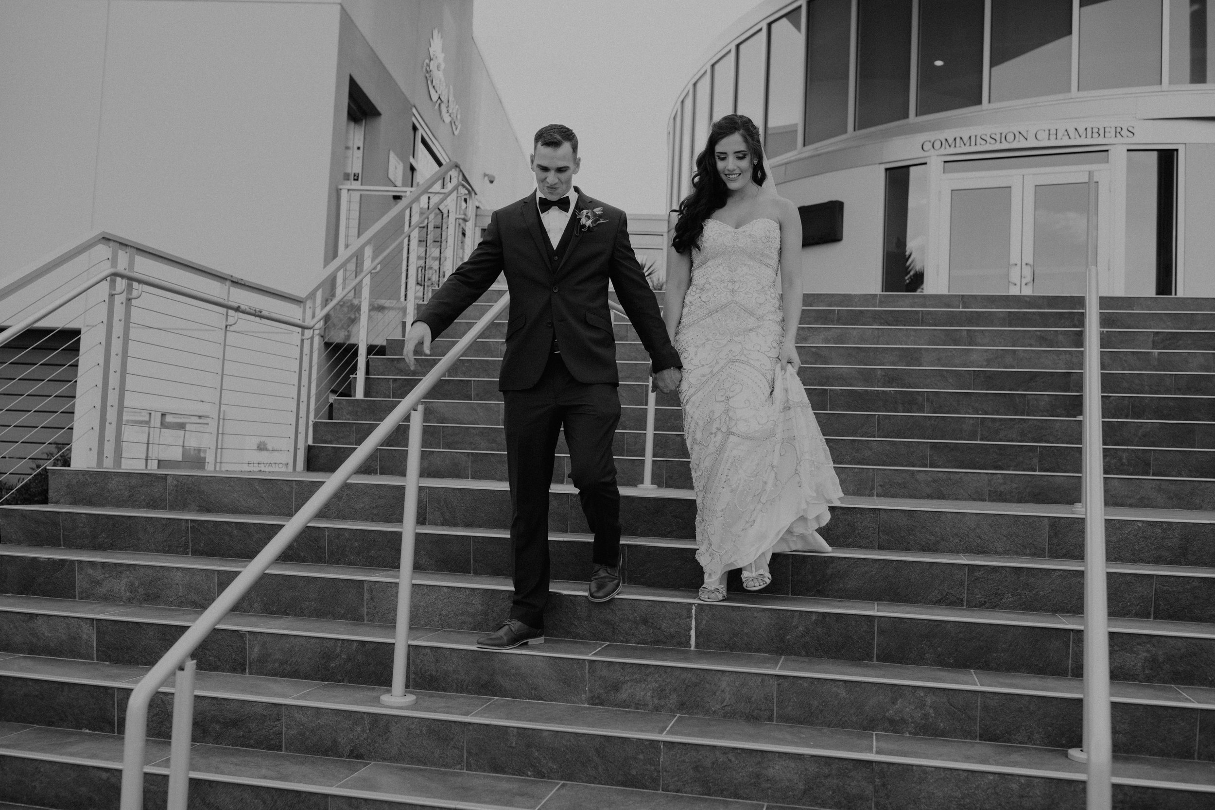 Maderia Florida-Wedding-Mercedes and Jacob-32.JPG