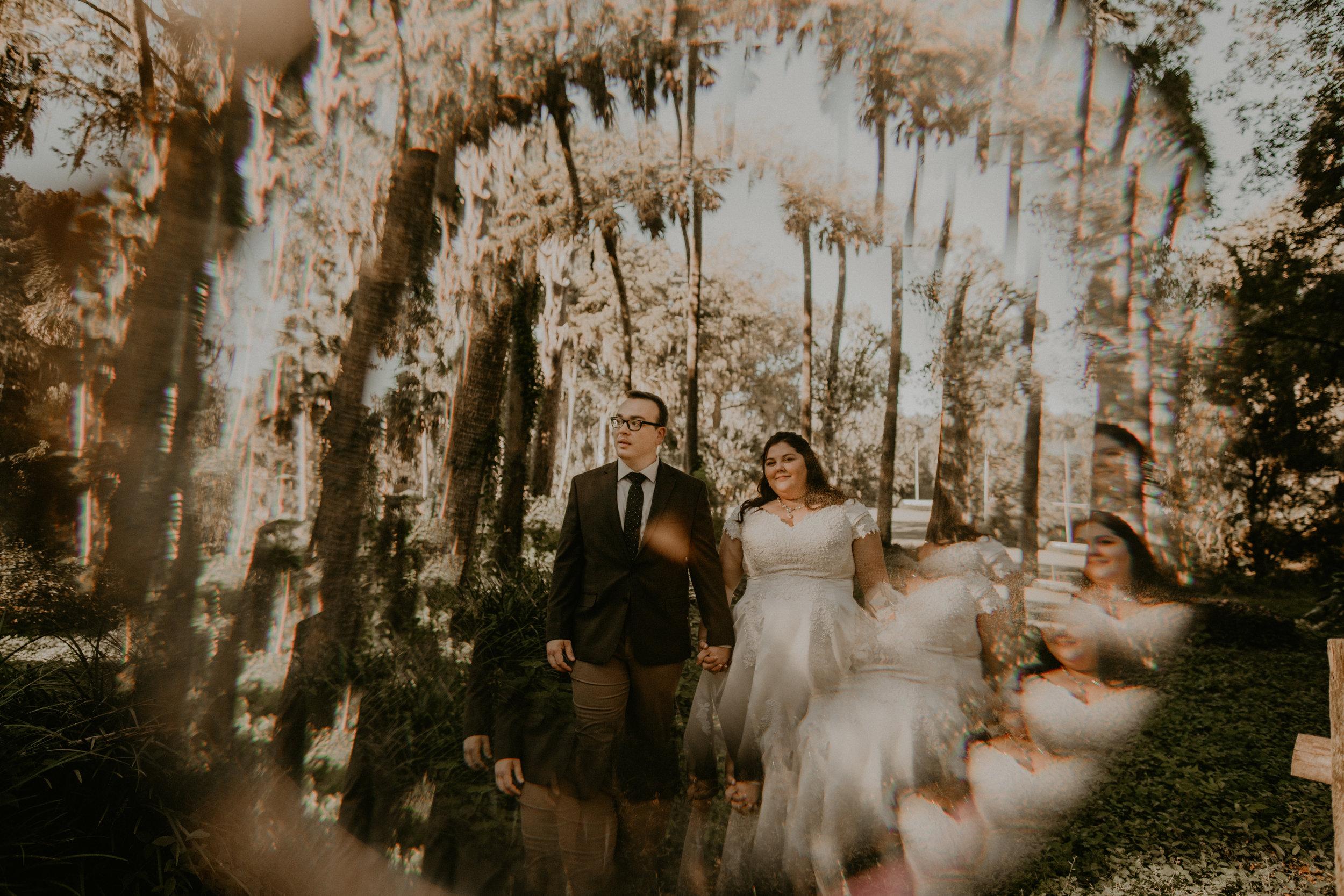 Silver Springs State Park Silver Springs Florida-Wedding-Kat and Tom33.JPG